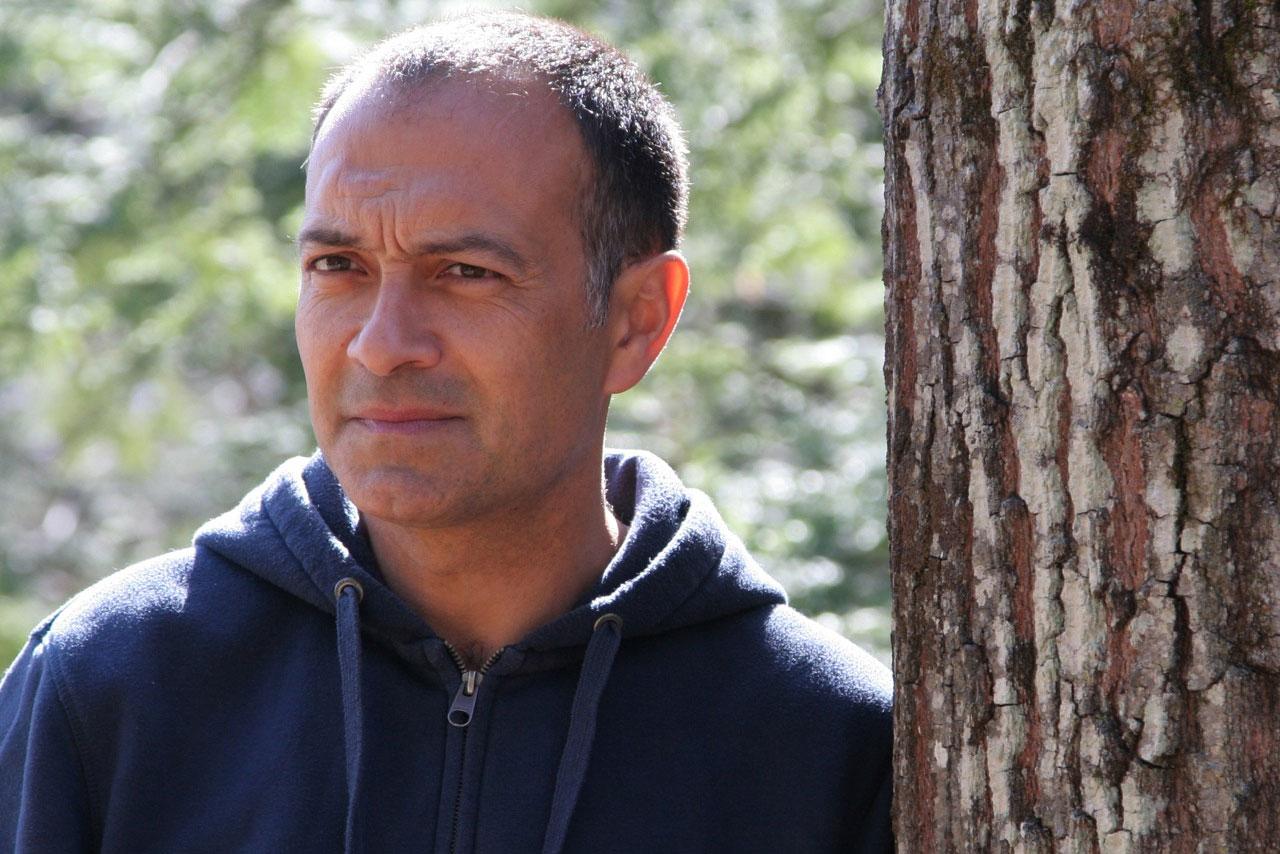 Entrevista al teórico español Antonio Méndez Rubio en torno a su último libro «Abordajes. Sobre Comunicación y Cultura» – (Ed. UFRO 2019)