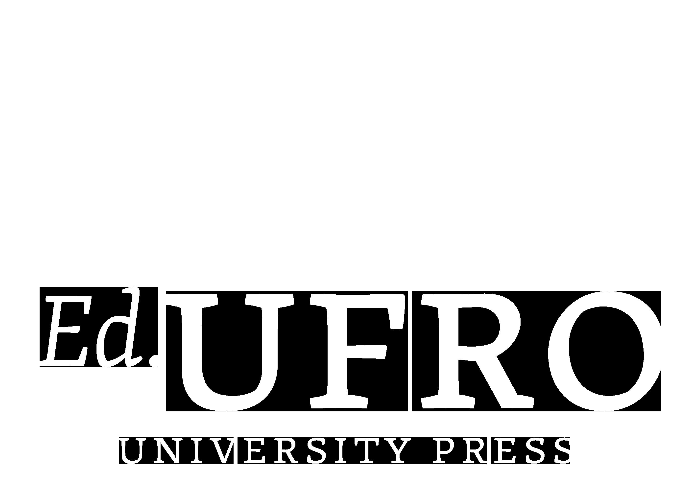 Ediciones UFRO